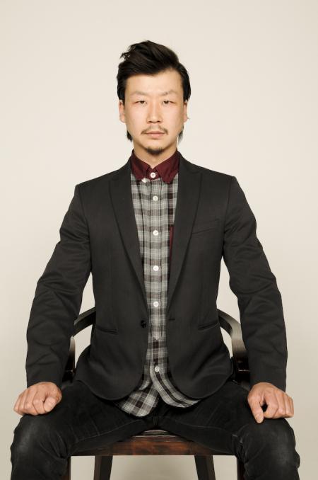 平塚 真介のプロフィール   今井事務所
